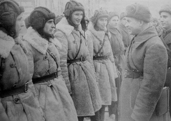 http://www.rkka.ru/uniform/images/btv_07_bw1.jpg